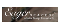 Eager-Spacess-logo